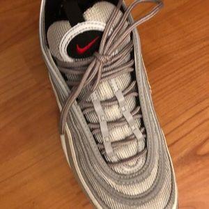 827f7df41 Nike Shoes - Mine nike air max 97